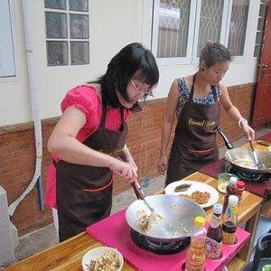 cookingschoolchiangmai