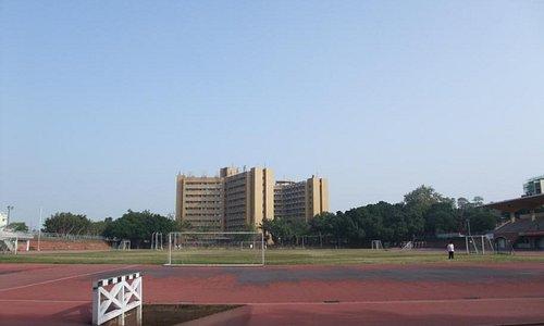 国立成功大学3