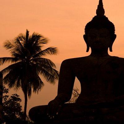 Thai Banyan Massage and Spa