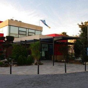 Dive Academy Santa Pola