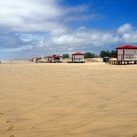 Praia do Cal