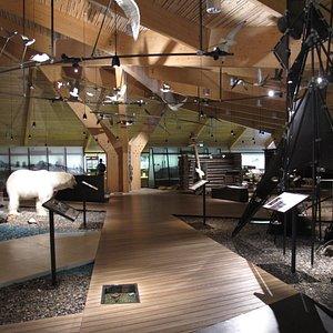 Svalbard Museum