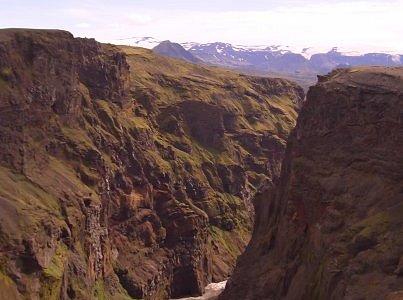Photo by supertravel IcelandFjallabak 4x4 superjeep tour