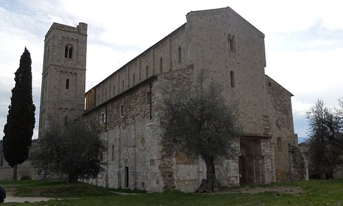 Sant'Antimo 01