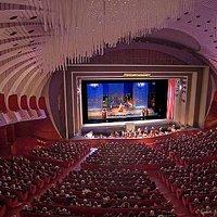 Provided by: Teatro Regio di Torino