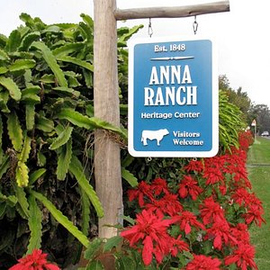 Look for our sign on Kawaihae Road as you come in to Waimea town