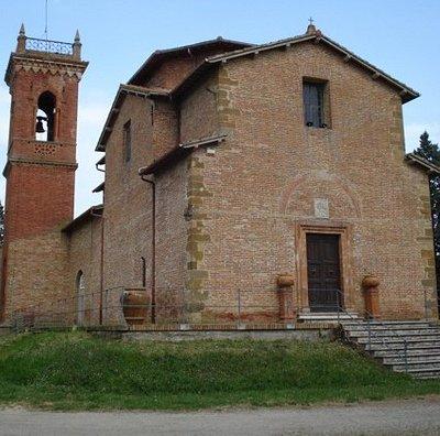 Sant'Ansano