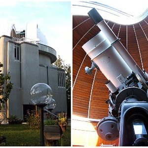 Provided by: INAF Bologna Astronomical Observatory