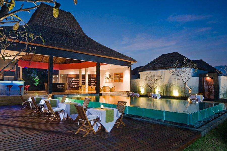 Zen Villa Cinta Villa Seminyak 1 Bedroom Prices Reviews Bali Tripadvisor