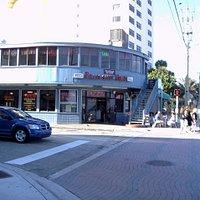 Primanti Bros., N Ft. Lauderdale Beach