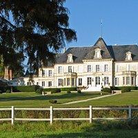 Le Château de Malleret