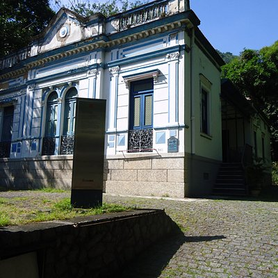 Barrio C.Velho