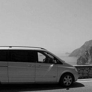 English speaking driver for private tours