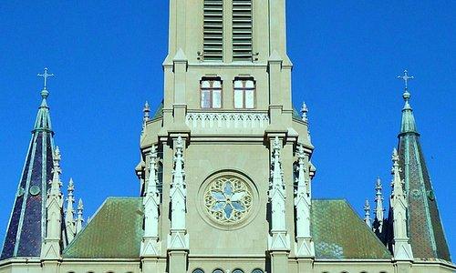 Catedral de Mar del Plata    2