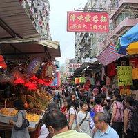 Fa Yuen St 1