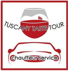 Tuscany Taste Tour