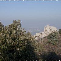 chateau de crussol3