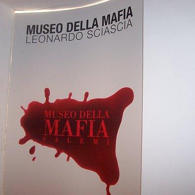 Logo del Museo