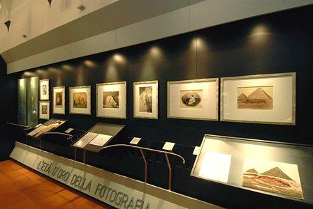 Provided by: Museo Nazionale Alinari per la Fotografia