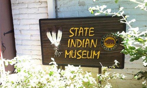 Indian Museum