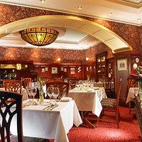 Hannigans Restaurant