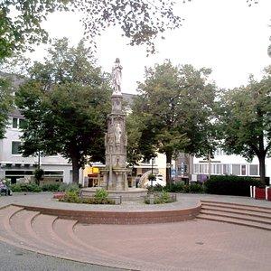 Wat Te Doen In Paderborn De 10 Beste Activiteiten Tripadvisor