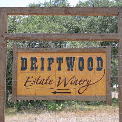 Driftwood Estates
