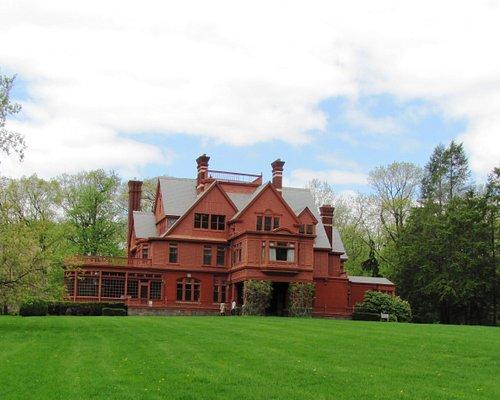 Casa Thomas Edison