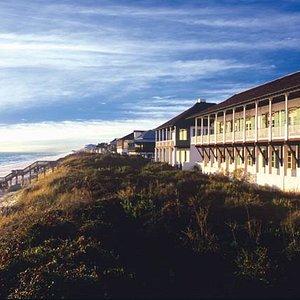 Rosemary Beach, Florida Vacation