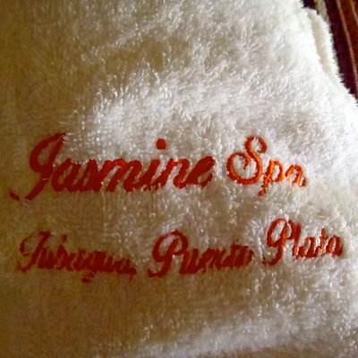 Jasmine Wellness Spa
