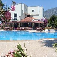 Yengec Hotel & Restaurant
