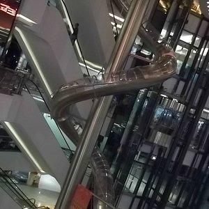 Fx Mall