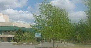 Yukon Arts Centre Summer