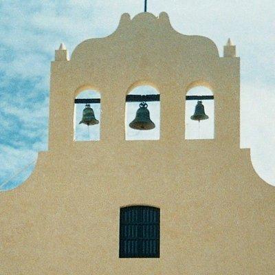 Iglesia de San José   Cachi    Salta