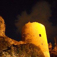 Castello Casertavecchia