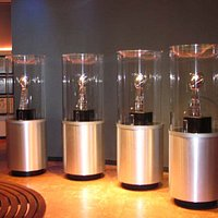 4 trophies, 4 Super Bowl rings for Packers
