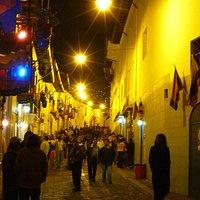 Calle La Ronda2