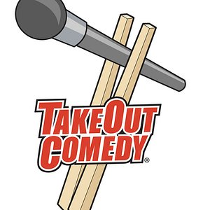 TakeOut Comedy