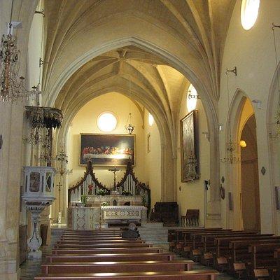 navata