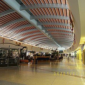Vista interior Sambiel MArgarta