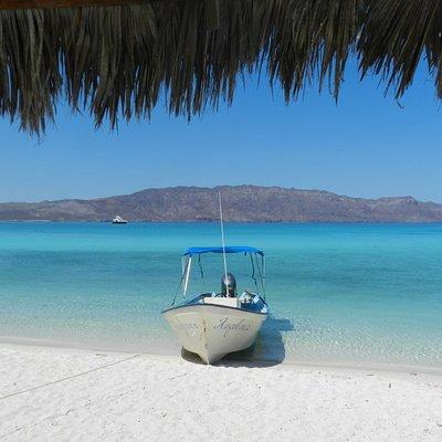 Coronado Island - A Perfect Beach!!!