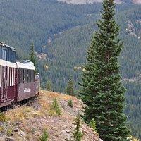 train train train view view view