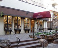 J. Cotter Gallery Vail