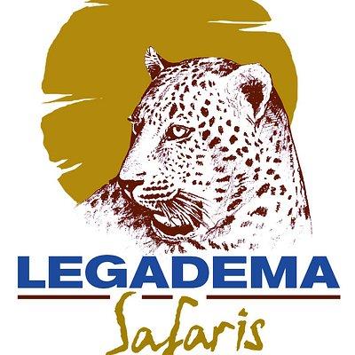 Legadema Safaris