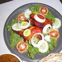 tondori chicken halp 95bt
