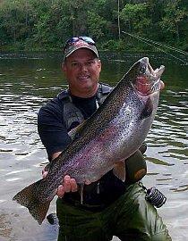 FishingGuideBranson.com