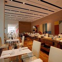 Dodici 24 Quick Restaurant
