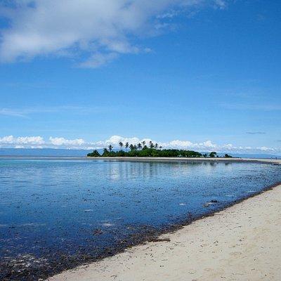 Virgin Island