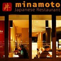 Minamoto1