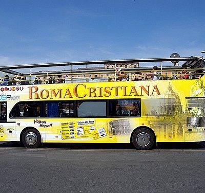 Bus della vergogna